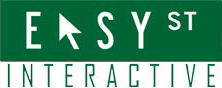 Easy Street Interactive | NH SEO & Web Design
