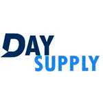 daysupply-logo
