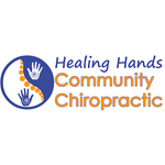 hhcc-logo